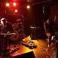 live : japan tour 2013
