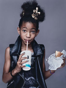 cear_willow_smith_v