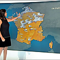 patriciacharbonnier06.2014_12_22_meteotelematinFRANCE2