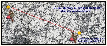 Journ_e_du_7_novembre_1914__3e_bataillon_