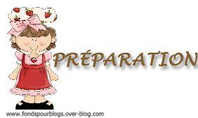 Preparation2-copie-1