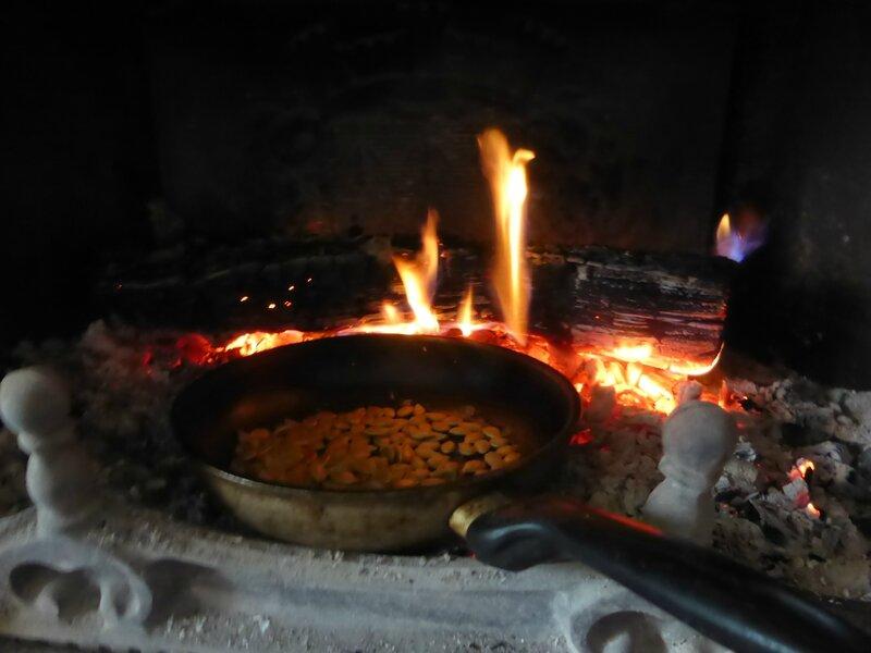 19-pépins courges-cheminée (1)