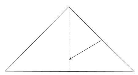 Schema_carte_sapin_origami3
