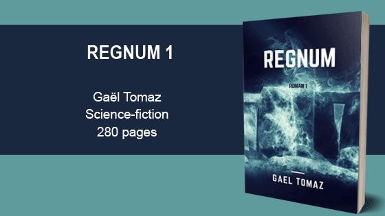 regnum-1-gael-tomaz-avis