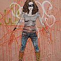 cdv_20130407_01_streetart