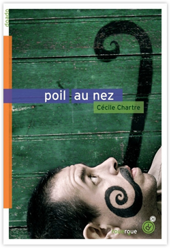 Poil-au-nez-de-Cecile-Chartre2eedition
