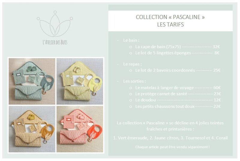 Collection_pascaline_tarifs