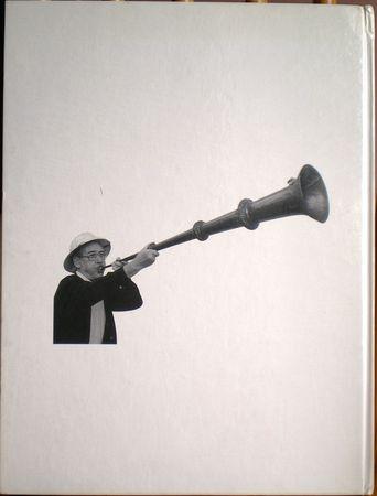 IMGP1991