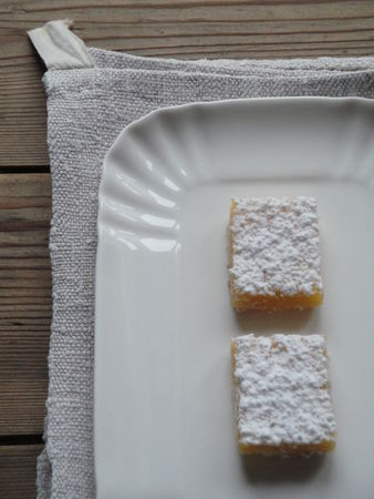 fred_lemon_squares_0