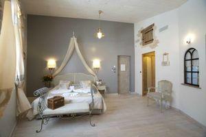 6-hotel-iledere1b