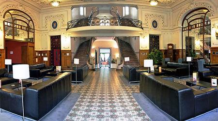 hotel2_maxi