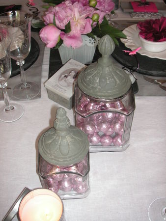 table_pivoines_053