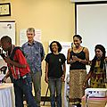 Artwatch Africa workshop Zanzibar 2014 (3)