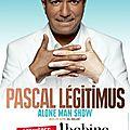 Pascal légitimus :
