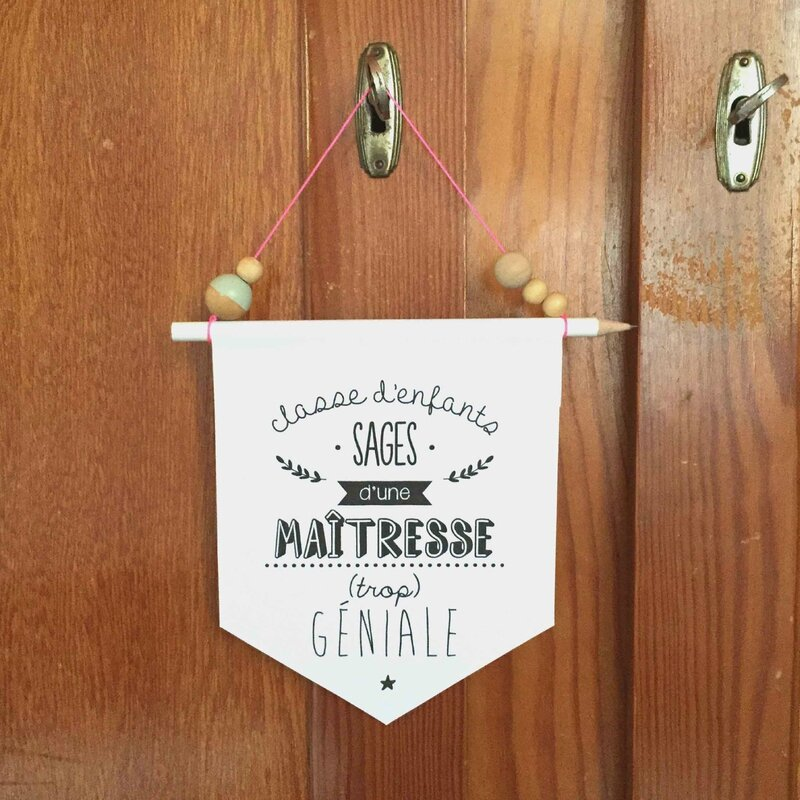 DIY-fanion-freeprintable-decotrendy-cadeau-maitresse-003