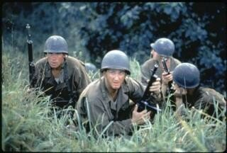 la_ligne_rouge_a_chacun_sa_guerre_the_thin_red_line_1997_imagesphoto_3