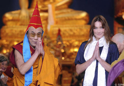 carla_bruni_et_dalai_lama_article_big