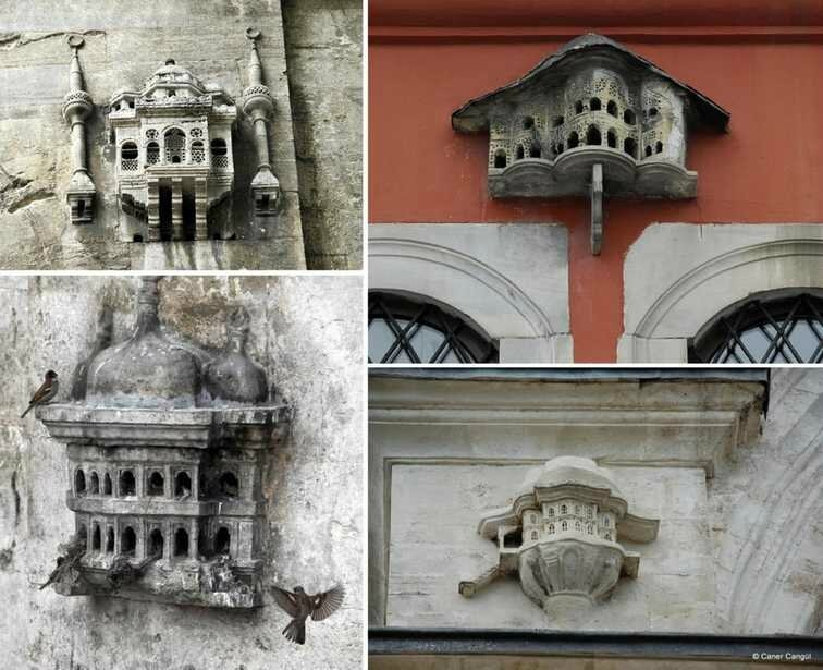 istanbul-architecture-nichoirs-1