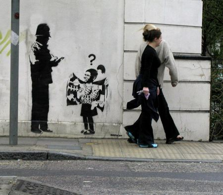 banksy_outdoors_16