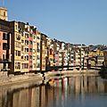 Costa Brava - Barcelone - Tossa del Mar - Girona - 8- 11 mars 245