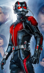 Ant-Man_Poster_Cropped