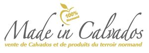 made in calvados