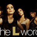 Women's event gala with the cast of 'the l word'