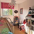 chambre Chloé 2