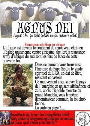 agnus-dei112