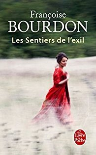 Les_sentiers_de_l_exil_Fran_oise_BOURDON