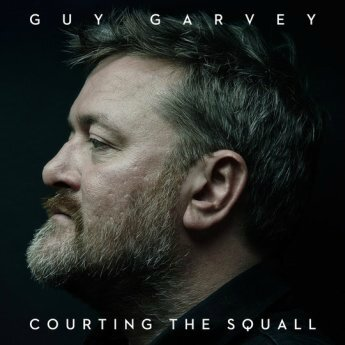 Guy-Garvey