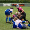 18IMG_1418T