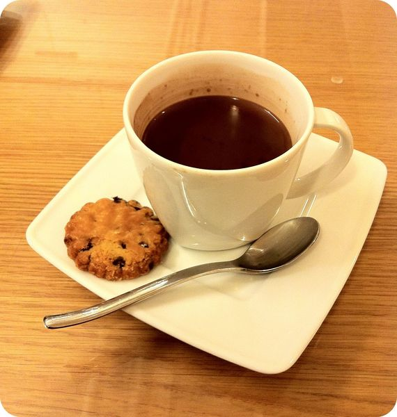 Chocolat_Chaud_Bon_March_