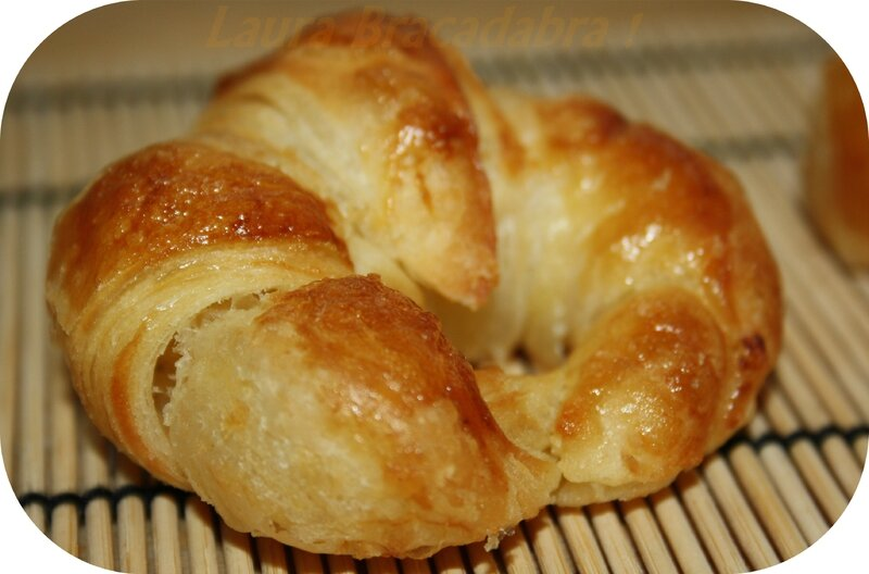 Croissants pain choc (8)