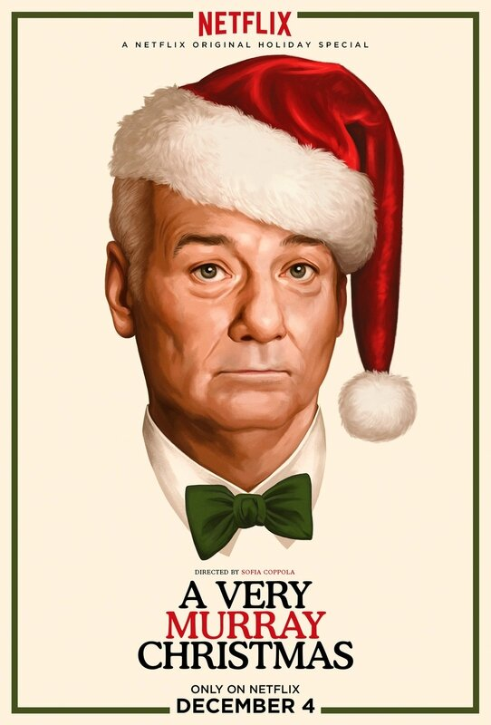 a-very-murray-christmas-pstr01