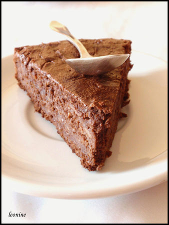 chocolate_carrot_cake1