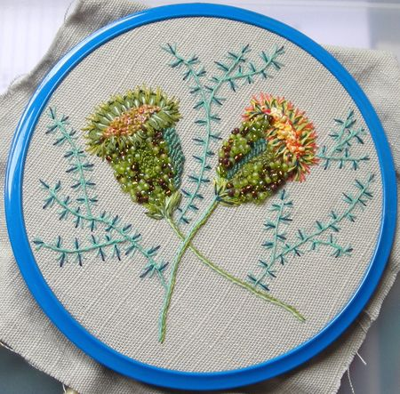 broderie_pavots_1