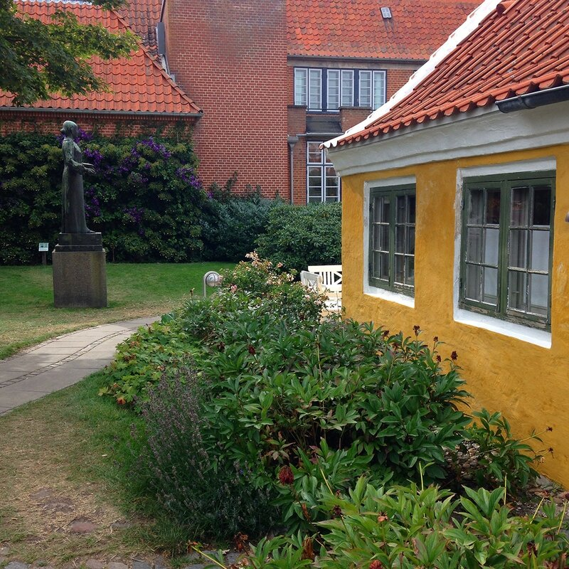 skagen-museum-jardin