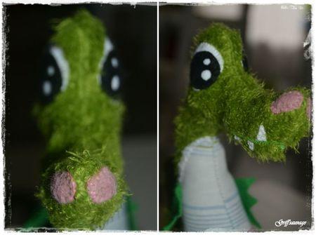 croco vert2