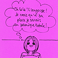 Post-it® du 15 avril 2014