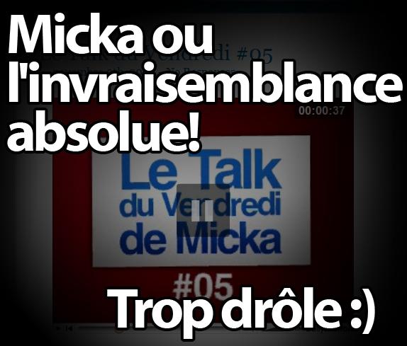 Micka_leTalk