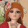 Amber portrait 009a