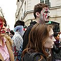 Zombie Walk Paris 2014 (55)