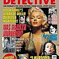 2011-09-master_detective-UK