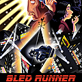 Bled Runner