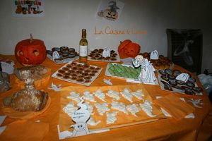halloween_party_buffet