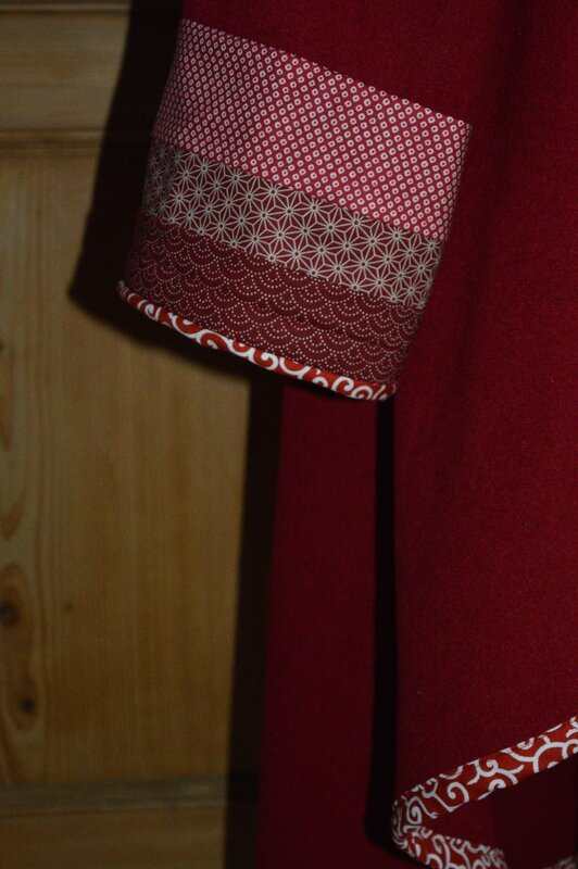 manteau rouge 4