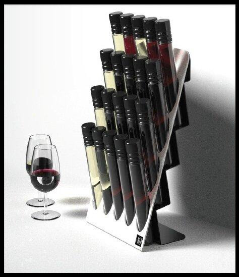flacon 10 centilitres de vin le vin au verre la maison 10 vins le blog de moon. Black Bedroom Furniture Sets. Home Design Ideas