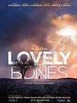affiche_lovely_bones
