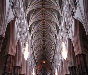 Westminster_Abbaye_32